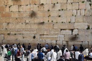 Biblical Hebrew lesson