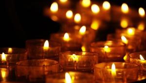 Spiritual Cleansing Prayer for Intercessors