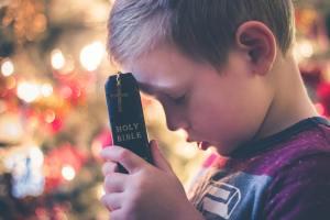 Charles Wesley Intercession Hymns