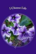 Book on inner healing